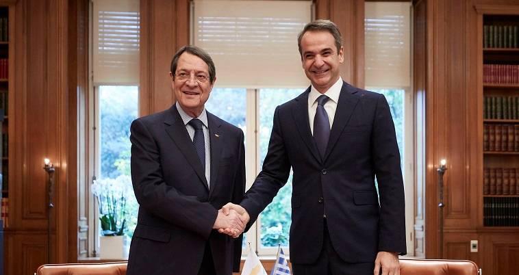 Ανατροπή και θρίλερ στις Βρυξέλλες– Απορρίπτει και η Αθήνα το προσχέδιο απόφασης,slpress