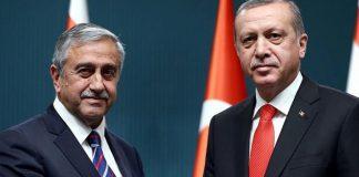 Όπως αναμενόταν ο Ακιντζί ερντογανικότερος του Ερντογάν, Κώστας Βενιζέλος