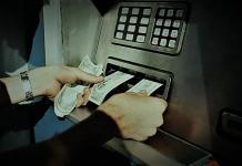 Οι αυξανόμενες οικονομικές ανισότητες απειλούν τον καπιταλισμό, Κώστας Μελάς