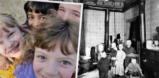 Να γιατί μας πάει 100 χρόνια πίσω το αγγλοσαξωνικό μοντέλο!, Κώστας Μελάς