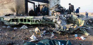 Ο ψευδοπόλεμος ΗΠΑ-Ιράν και οι παράπλευρες απώλειες, Γιώργος Λυκοκάπης