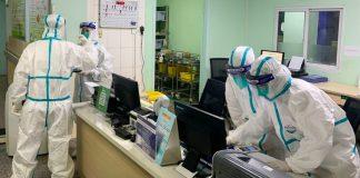 Εκατομμύρια άνθρωποι σε καραντίνα στην Κίνα λόγω του ιού