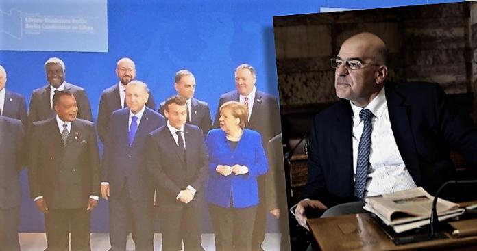 Πως η Αθήνα έσπασε τα μούτρα της στη βερολινέζικη realpolitik, Πάνος Κουργιώτης