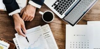 Επιχειρηματικότητα για τους ολίγους ή για τους πολλούς; Ηρακλής Γωνιάδης
