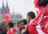 Δολοφονικές επιχειρήσεις στη Γερμανία σκαρώνει η MIT