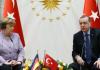 """Γερμανία-Τουρκία-Κύπρος - Η διπλωματία του """"σπασμένου τηλεφώνου"""", Κώστας Βενιζέλος"""