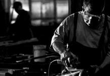 Η πολιτική των ελάχιστων αποδοχών - Το μετέωρο βήμα της Κομισιόν, Σάββας Ρομπόλης, Βασίλης Μπέτσης