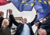 Γιατί η ΕΕ είναι καταδικασμένη να παίζει διεθνώς δεύτερο ρόλο, Κώστας Μελάς