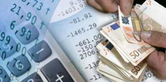 Πόσο μειώθηκε η φορολογία των εταιρειών - Ένα διάγραμμα χίλιες λέξεις, Κώστας Μελάς