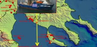 34 χρόνια χωρίς γεωτρύπανο στην Ελλάδα - Τα πιστοποιημένα κοιτάσματα περιμένουν, Ηλίας Κονοφάγος