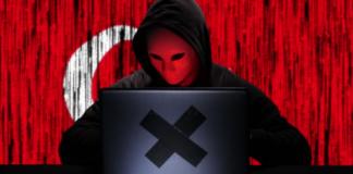 Οι Τούρκοι χάκερς που επιτίθενται στην Ελλάδα αυτοσυστήνονται..., Νεφέλη Λυγερού