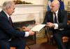 Έχει πολιτικό αντίκρυσμα η απειλή για ελληνικό βέτο;, Δημήτρης Κωσταντακόπουλος