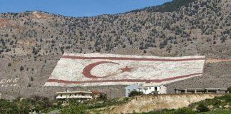 Ο ΟΗΕ συμβιβάζεται με την κατοχή στην Κύπρο, Κώστας Βενιζέλος