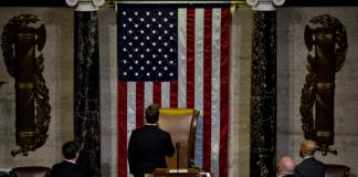 Οι ΗΠΑ αποδομούν τη διεθνή τάξη - Η επικίνδυνη διολίσθηση στον ανορθολογισμό, Νίκος Μπινιάρης
