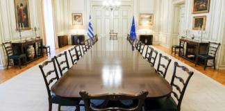 Η εξωτερική πολιτική δεν ανέχεται αφέλειες - Ο δεδομένος δεν είναι ισότιμος, Δημήτρης Χρήστου