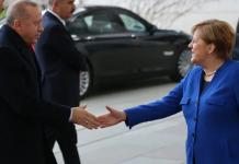 Γιατί οι Γερμανοί είναι εχθροί μας, Μιχάλης Ιγνατίου
