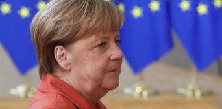 Γόρδιος δεσμός η κρίση στη Λιβύη - Μετά τη Μόσχα το Βερολίνο, Νεφέλη Λυγερού