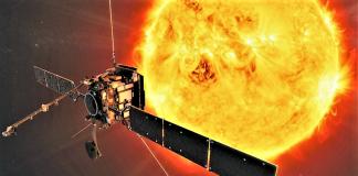 Οι απαντήσεις για την Κλιματική Αλλαγή βρίσκονται στον Ήλιο, όχι στην Γκρέτα, Αντώνης Φώσκολος