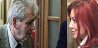 """Πέτσας: Το """"παρακράτος"""" του ΣΥΡΙΖΑ αποκάλυψε η κατάθεση Ράικου"""