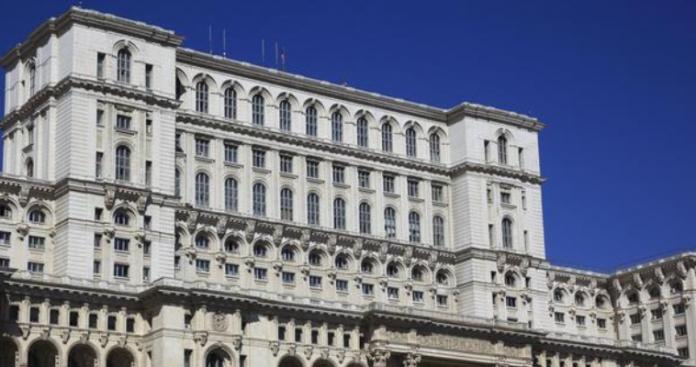Η ExxonMobil τα μαζεύει και φεύγει - Πολιτικός σεισμός στη Ρουμανία, Γιώργος Αδαλής