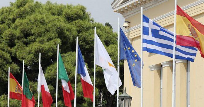 Ώρα να ζωντανέψει ο Ευρωνότος - Μια απάντηση στη γερμανική Ευρώπη, Μάκης Ανδρονόπουλος