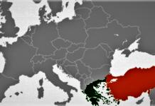 Ένας αγώνας ζωής ή θανάτου του Ελληνισμού