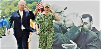 Γιατί ο Τραμπ διέταξε την εκτέλεση του Σουλεϊμανί, Κώστας Γρίβας