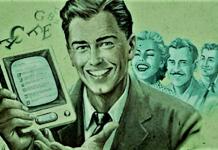 Το πολιτικό μάρκετινγκ στην ψηφιακή εποχή, Κατερίνα Σταματελοπούλου