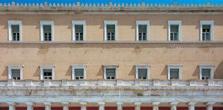 Σε τι συμφωνούν 100% όλα τα ελληνικά κόμματα, Σωτήρης Καμενόπουλος