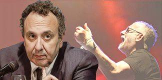 """Ο Χωμενίδης """"πυροβολεί"""" τον νεκρό Μικρούτσικο - Οι """"ακραίοι φιλελέ"""" ξαναχτυπούν, Βασίλης Ασημακόπουλος"""