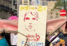 Σε δίκη αστυνομικοί και δύο καταστηματάρχες για τον Ζακ Κωστόπουλο