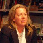 Μαρούδα Μαρία-Ντανιέλλα