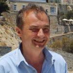 Στοϊλόπουλος Βασίλης