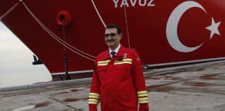 Ποιος κορονοϊός! Η Τουρκία στον ίδιο αμανέ, 3ο γεωτρύπανο στη Μερσίνα, Κώστας Βενιζέλος