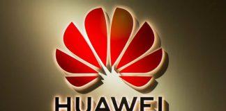Η Βρετανία κινδυνεύει με μπλακάουτ αν φύγει η Huawei, Αλέξανδρος Μουτζουρίδης