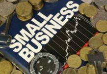 Ξένες επενδύσεις και εγχώριες μικρομεσαίες επιχειρήσεις - Μύθος και πραγματικότητα, Κώστας Μελάς