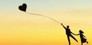 Όταν η αγάπη σε καλεί..., Ηλίας Γιαννακόπουλος