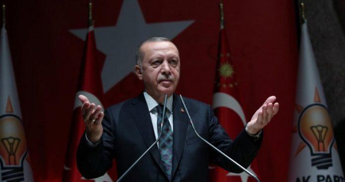 Η διεθνής κοινότητα κλείνει τα μάτια στην τουρκική επιθετικότητα, Κώστας Βενιζέλος