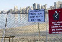 Η κατοχική Τουρκία αρπάζει την Αμμόχωστο – Ζητείται αποτροπή, Κώστας Βενιζέλος