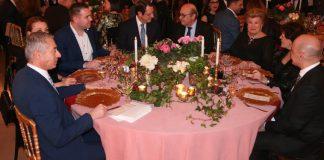Άνευ προηγουμένου εκβιασμός προς τον Αναστασιάδη, Μιχάλης Ιγνατίου