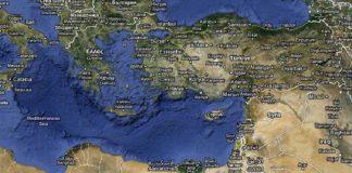 Γιατί οι συγκρούσεις στο Ιντλίμπ αναβάλουν την ελληνοτουρκική κρίση, Σταύρος Λυγερός