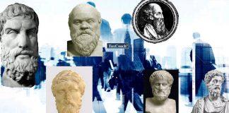 Άλλο αρχαιολατρεία, άλλο προγονοληξίαμ Ηλίας ΓΙαννακόπουλος