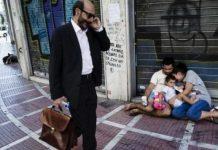 Από την ηθική της συλλογικότητας στο νέο ατομισμό, Σάββας Σαββόπουλος