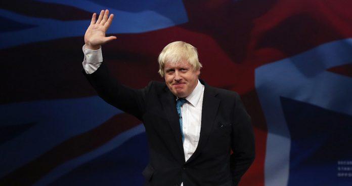 Η διαπραγματευτική σχοινοβασία του Λονδίνου με ΕΕ και ΗΠΑ, Κώστας Μελάς