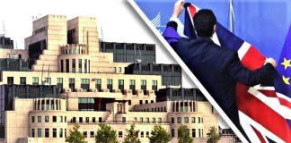 Η Intelligence Service αποχαιρετά την ΕΕ, Γιάννης Κωνσταντόπουλος