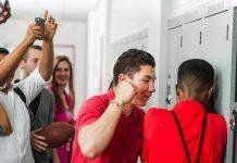 Μάστιγα το bullying στα σχολεία – Ήρθε η ώρα για δραστικά μέτρα, Φώτης Γιοβαννόπουλος