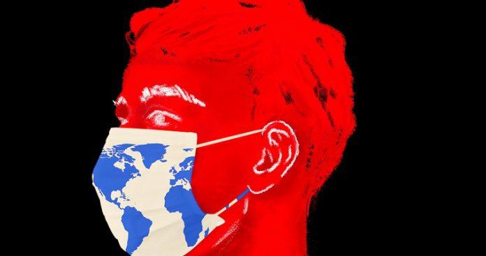 Η παγκοσμιοποιημένη παράνοια επωάζει πανδημικά φαινόμενα, Κώστας Κουτσουρέλης