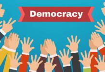 Η αμφισβήτηση της δημοκρατίας έχει ρεύμα - Ποσοστά που σοκάρουν, Γιώργος Ηλιόπουλος