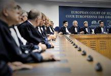 Έρευνα ECHR: Πώς ο Σόρος υπαγορεύει αποφάσεις στο Ευρωπαϊκό Δικαστήριο Ανθρωπίνων Δικαιωμάτων, Βαγγέλης Γεωργίου
