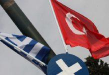 Ολοκληρώθηκαν οι συνομιλίες για ΜΟΕ – Δεν πέρασαν τουρκικά αιτήματα για εναέριο χώρο και νησιά, Χρήστος Καπούτσης
